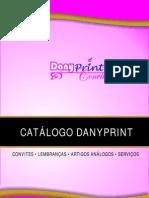 CATALOGO DANYPRINT.pdf