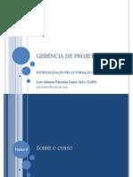 439671_Apostila Gerência de Projetos - Prof. Luís Dutra - Parte 1
