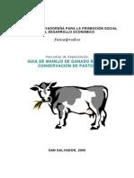 Guía de manejo de ganado bovino.pdf