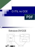 Case CCE
