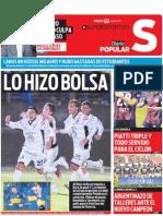 Diario Popular 20-06-13- Deportes
