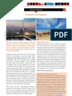 ERC_Newsletter_June_2013_Going_global