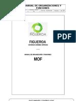 Mof - Mfigueroa Sac