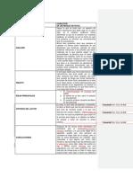 Analisis Libro Eti (Recuperado)