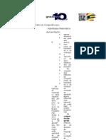 matrizes_matematica (1)