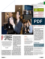 IP Spree