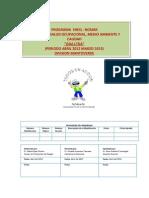 Programa SHEQ 2012 2013 v.1