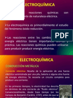 quimicagral-electroquimica-090818222258-phpapp01