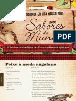 Livro de Receitas- Sabores do Mundo.pdf