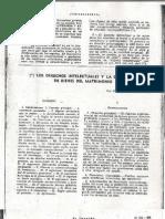 Arlt, Roberto ED21 430 451