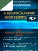 MRP Exposicion (1)