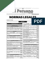 Normas Legales 2013 (19-06-2013).desbloqueado