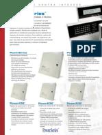Seguridad Electronica 2