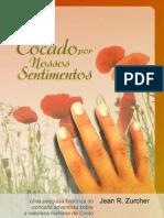 Tocado_por_nossos_sentimentos.pdf