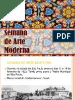 semanadeartemodernaliliam1-120412150838-phpapp02(1)