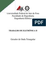 relatório 2 eletronica2