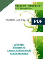 LAF dan Autoclave.pdf