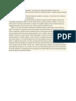 CP2 - Freire