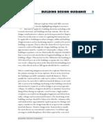 fema426_ch3.pdf