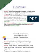 Mikrobiologi Farmasi 1.pdf