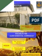 Presentación EDS Final_f 150