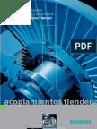 Manuales Catalogos Siemens Acoples MD