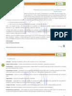 Manual_Apoio_Coordenador_Escola_Refeitorios.pdf