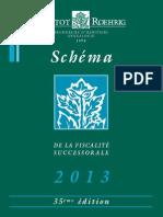 SCHEMA_2013
