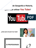 youtubeorientacionesdidcticas-copia-121112021257-phpapp02.ppt