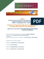 Documento de Investigación_Fatla_IngenioPedagogico