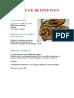 r010.pdf