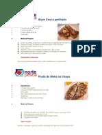 receita-de-peixes.pdf