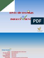 Doc780.pdf
