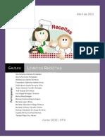 livro_de_receitas.pdf