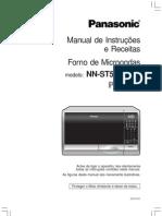 NN-ST568W.pdf