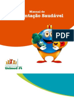 Manual_Alimentacao_Saudavel.pdf