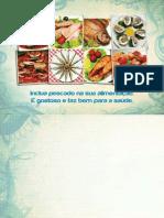 semana_peixe_cartilha_090911.pdf