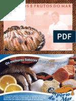 e-book_frutos-do-mar.pdf