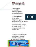 Yeison Chamorro Poema de Lenguaje