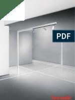 ARCHITECTURAL_2012_EN_150_PRINT.pdf