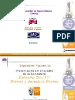 Formato Presentacion Derecho Autor 2009A