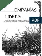 Las Compañías Libres.pdf