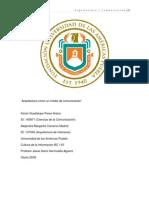 arquitecturacomounmediodecomunicacion-091127234142-phpapp01.docx