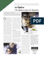 Articulo de ABC-Galax_Optica
