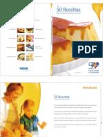 bnp_ebook_50mreceitas_1.pdf