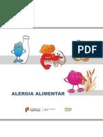 A4_alerg_17_outubr_CV.pdf