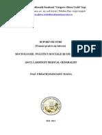 cursSOCIOLOGIE.doc