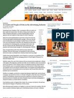 Webdenda - NYTimes.com