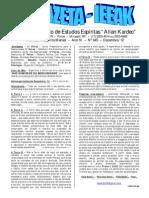 INFORMATIVO - DEZ-12.pdf