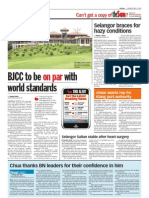 TheSun 2009-05-04 Page06 Selangor Braces for Hazy Conditions